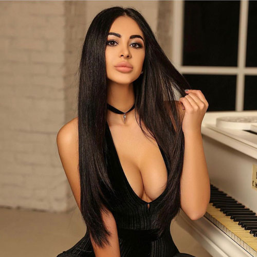 Manama model escorts